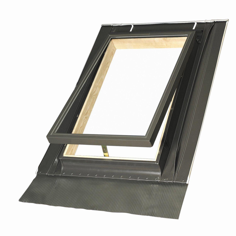 Unique Puit De Lumiere Velux Leroy Merlin Roof Window Skylight Roof Light