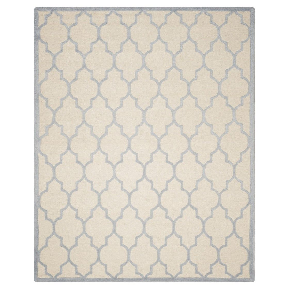 Safavieh Catherine Textured Rug For The Home Pinterest