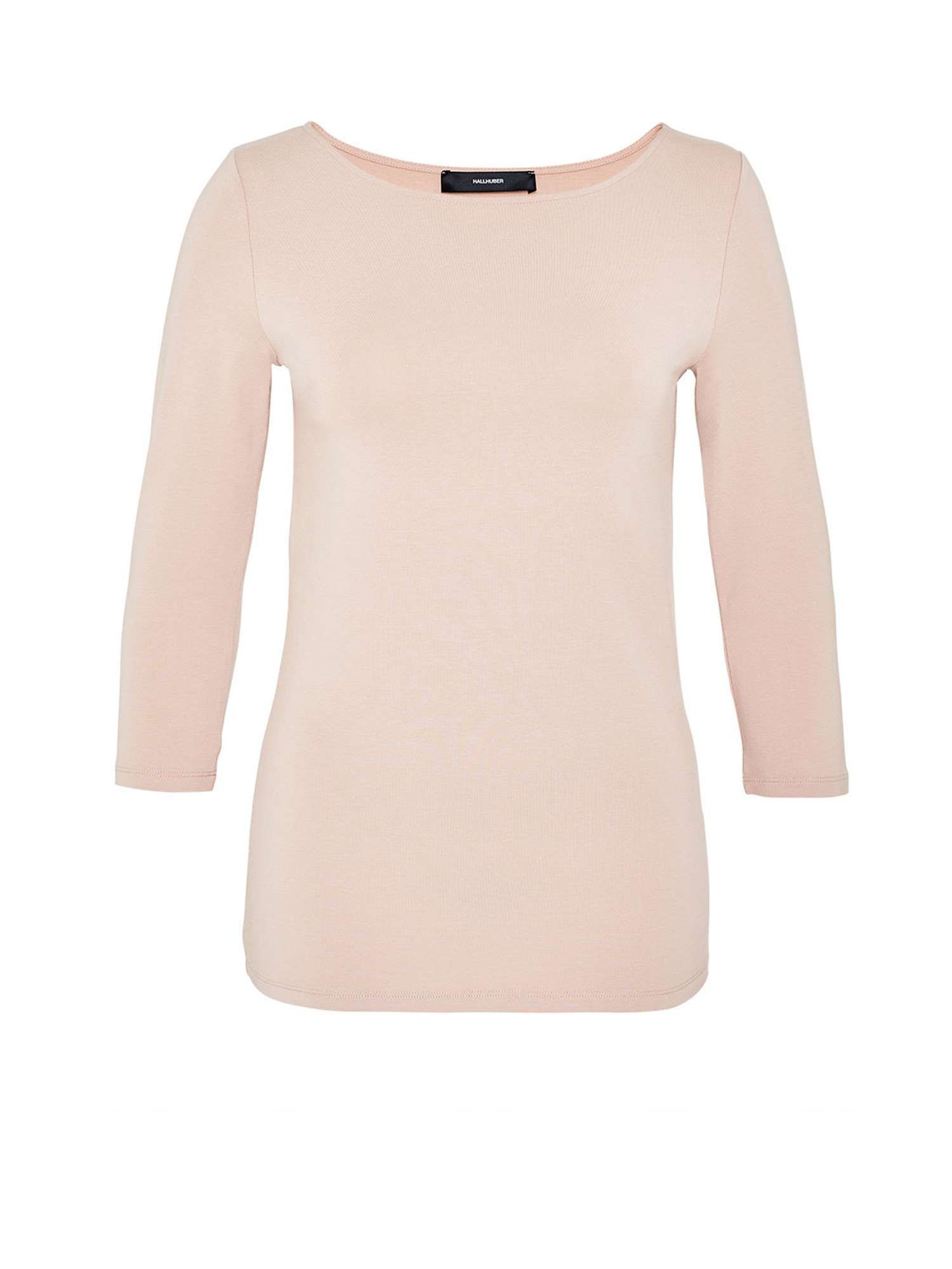 ce6bfaf7b7c624 Buy your Hallhuber Boat Neck Top online now at House of Fraser. Why not Buy  and Collect in-store?