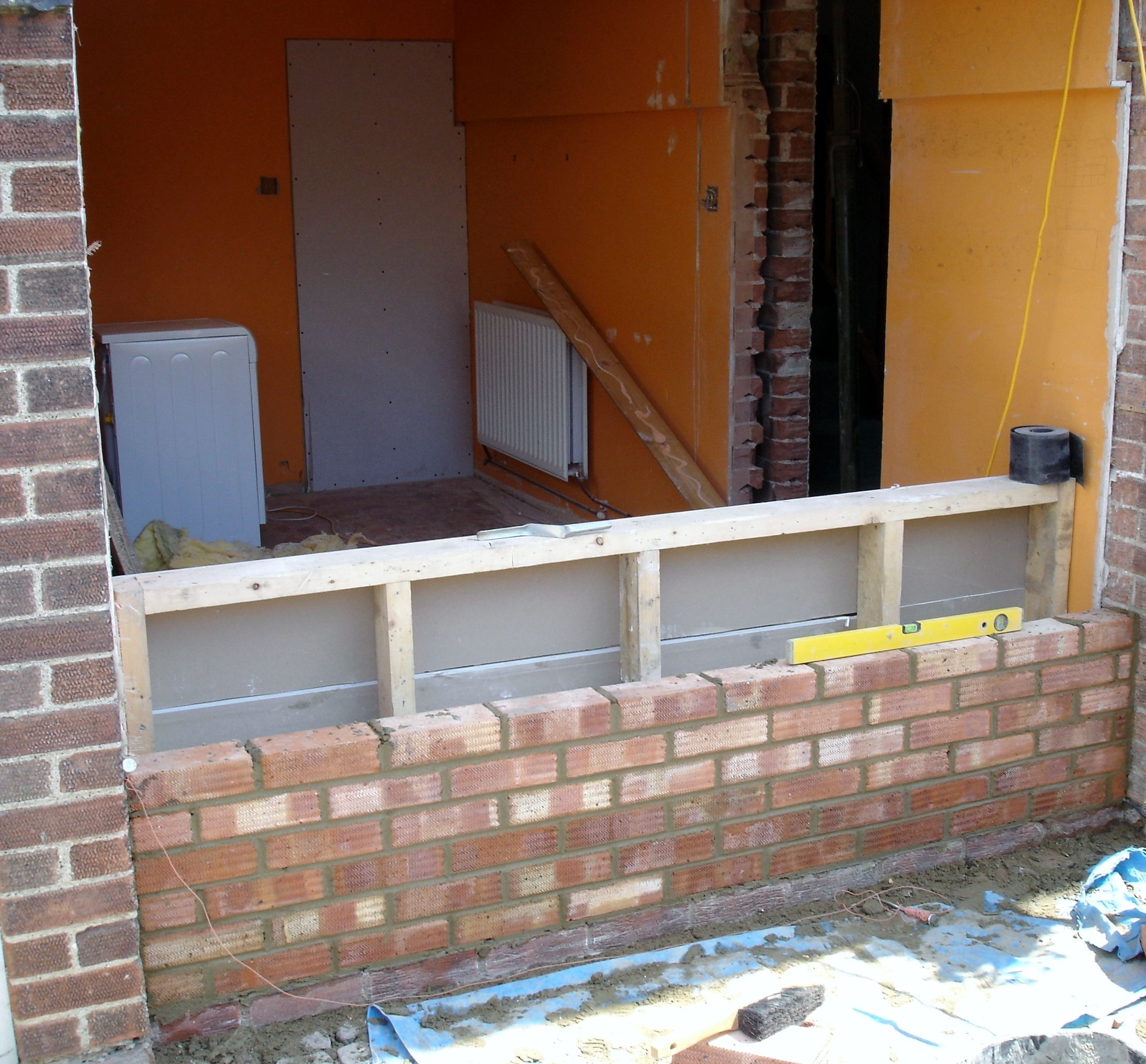 Pin By Ron Dilley On Garage Remodel Pinterest Garages Garage Remodel And Home Projects