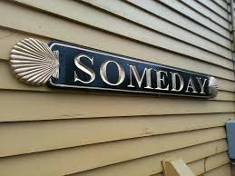 Image result for names for cape cod houses