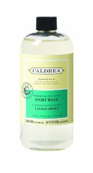 Caldrea Sport Wash