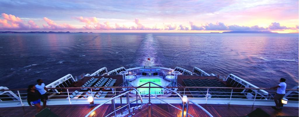 Your ocean awaits. Luxury holidays, Great places, Luxury