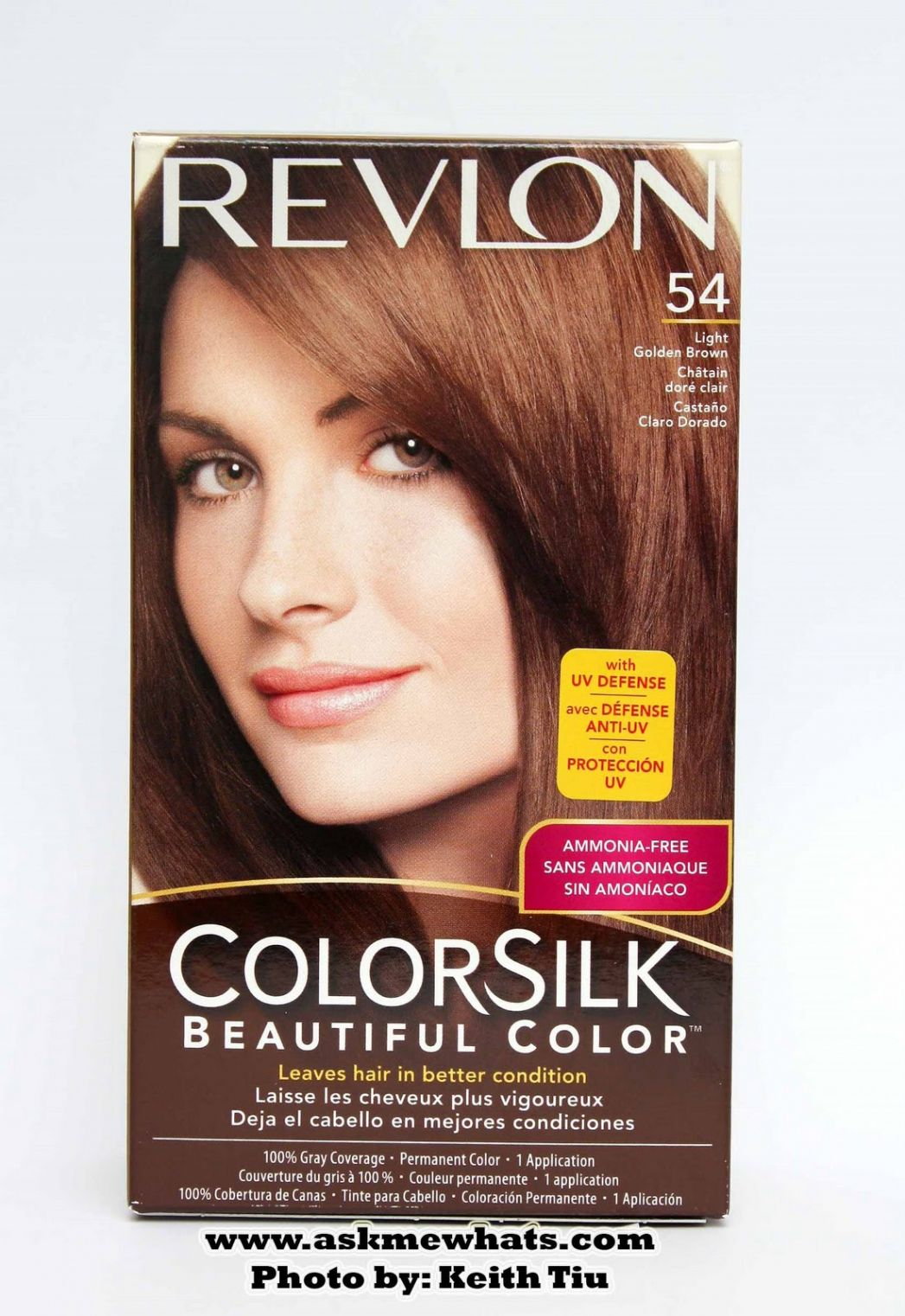 Hair Color for 2015 Morena - Best Safe Hair Color Check more at http ...