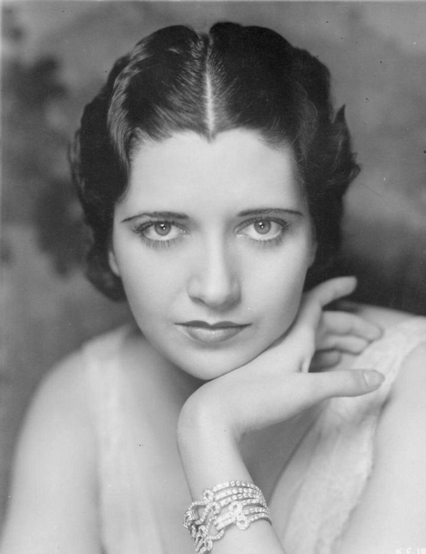 kay francis actress