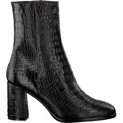 Photo of Pertini ankle boots 192W16148 black women PertiniPertini