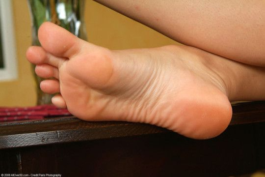 Comic sexy foot soles tube sexcamdirect