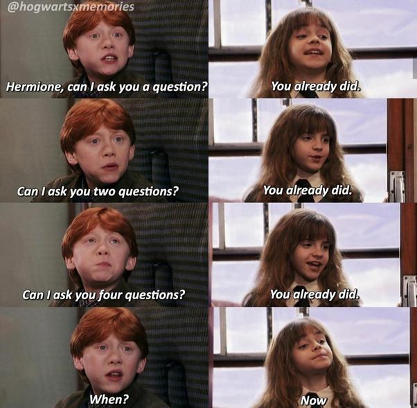 37 Quora Harry Potter Feels Harry Potter Comics Harry Potter Jokes