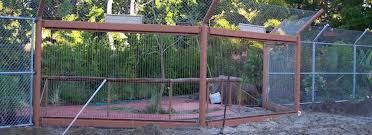 Advantages of Using Security Fencing Perth. Check it out http://www.jsbfencing.com.au/
