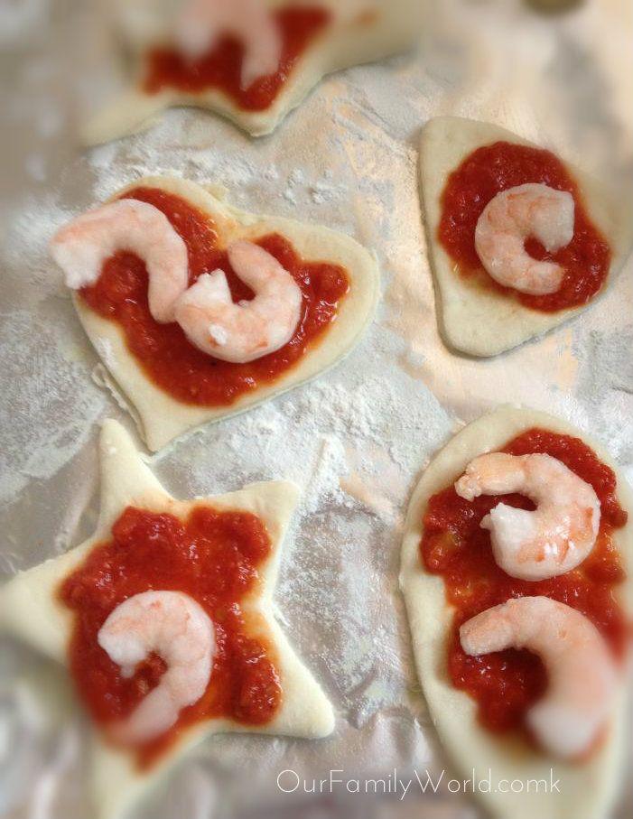 Valentines Crafts Kids