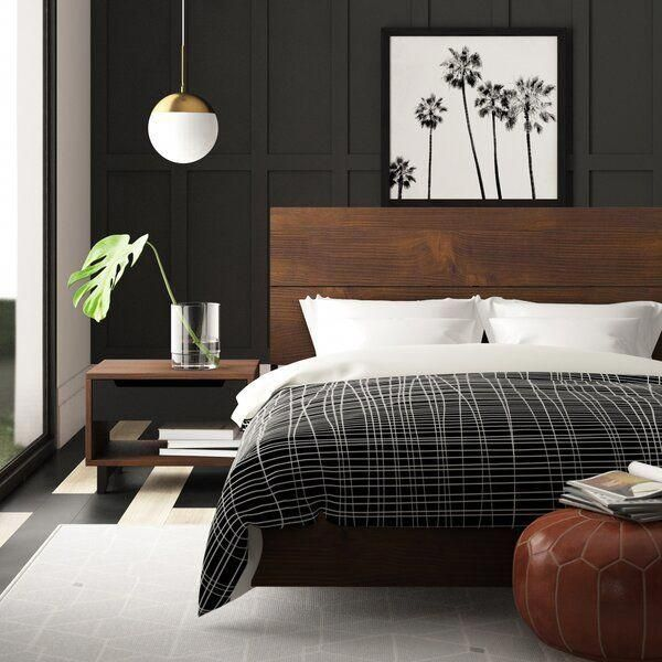 85 Charming Rustic Bedroom Ideas And Designs 4 In 2020: Furniture With A Soul #AffordableFurnitureStores Post