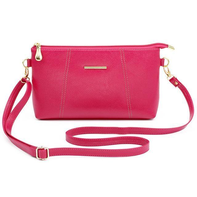 Mara s Dream 2018 New Fashion Small Handbags Women Evening Clutch Ladies  Mobile Purse Girls Shoulder Messenger Crossbody Bags 7f1d3511e59ec