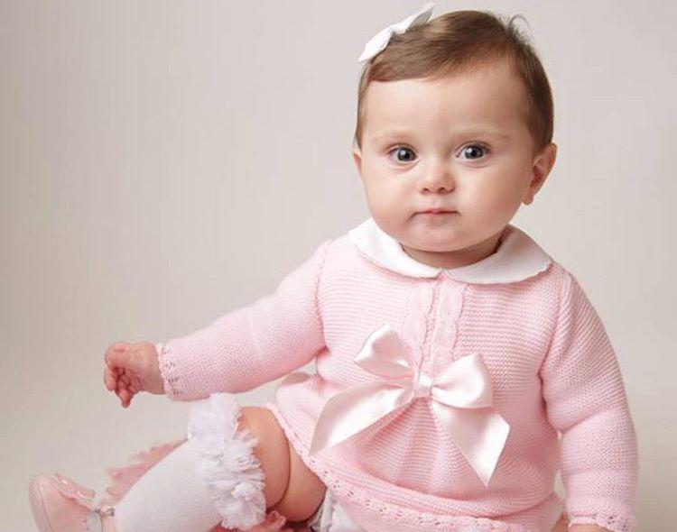Gorgeous Pink Spanish Bow Dress Spanish Baby Clothes Spanish Girl Clothes Spanish Baby Clothes Boys,Benefits Of Houseplants