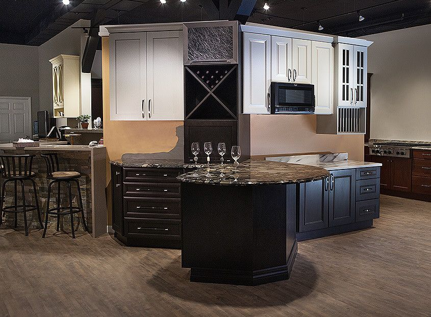 images about kitchen and bathroom showroom in nashua nh on  cherry  kitchen base cabinets and hardware. Kitchen Designers Nh  Gracefully Aging In Place Kitchen And