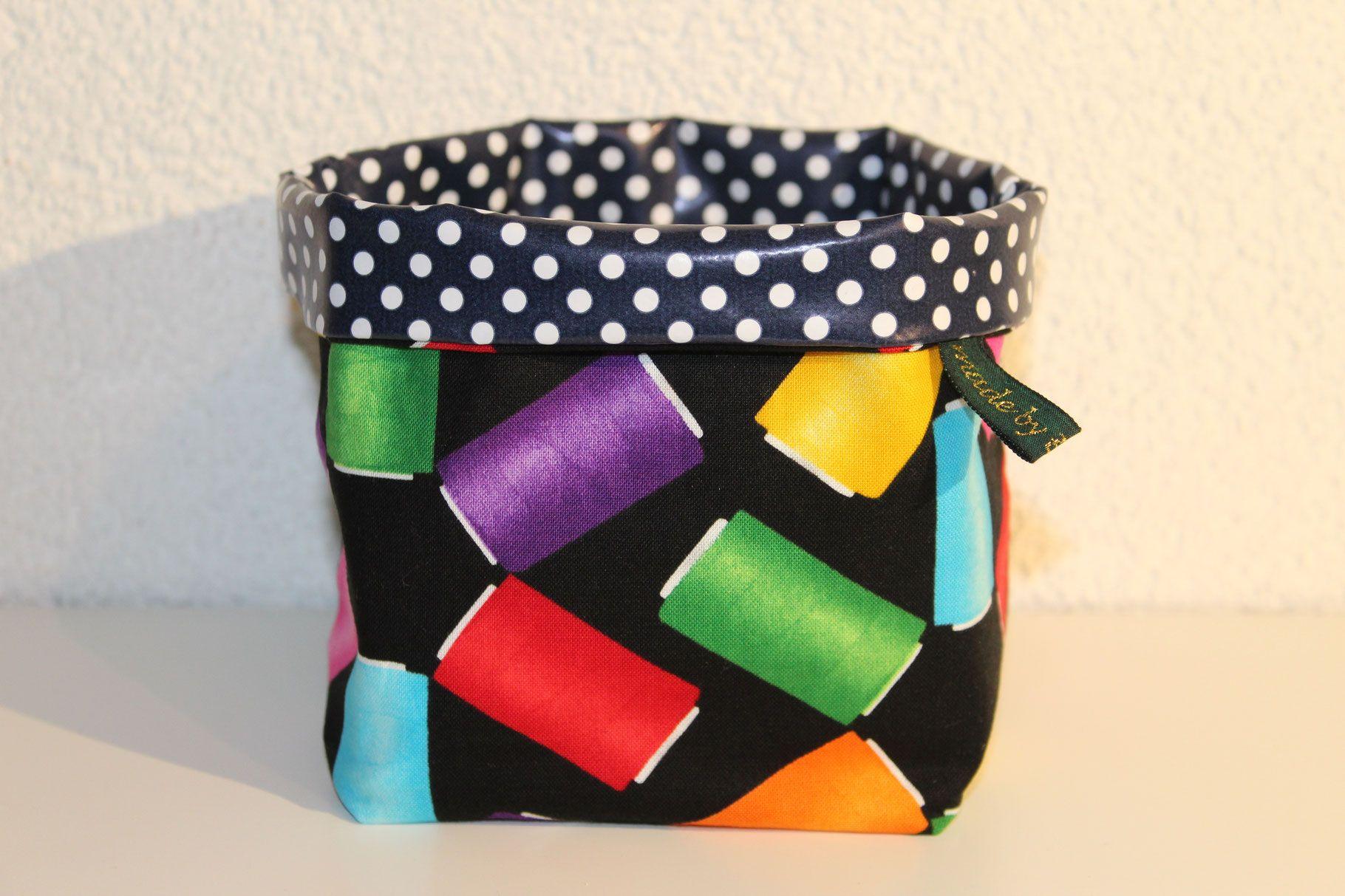 Es gibt kleine Utensilo sind bereits mit 30 Zuckersticks gefüllt oder mit ca 400 Zahnstocher Geschenke erhalten Freundschaft und deshalb bring