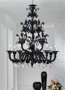 A Modern Twist On The Classic Chandelier Interior Design - Classic interior design romantic twist