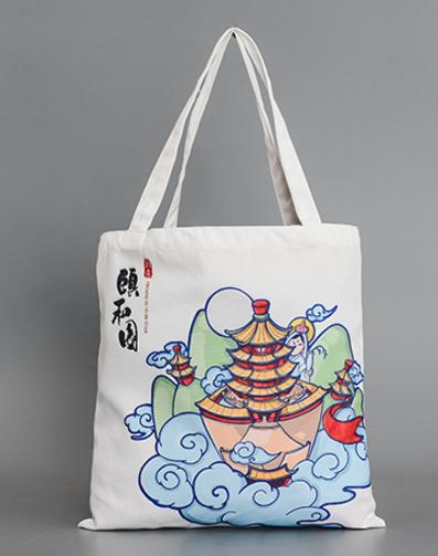 Today Comes More Plain Canvas Tote Bags Bulk with Custom Logo ... 8d16e37e3c26