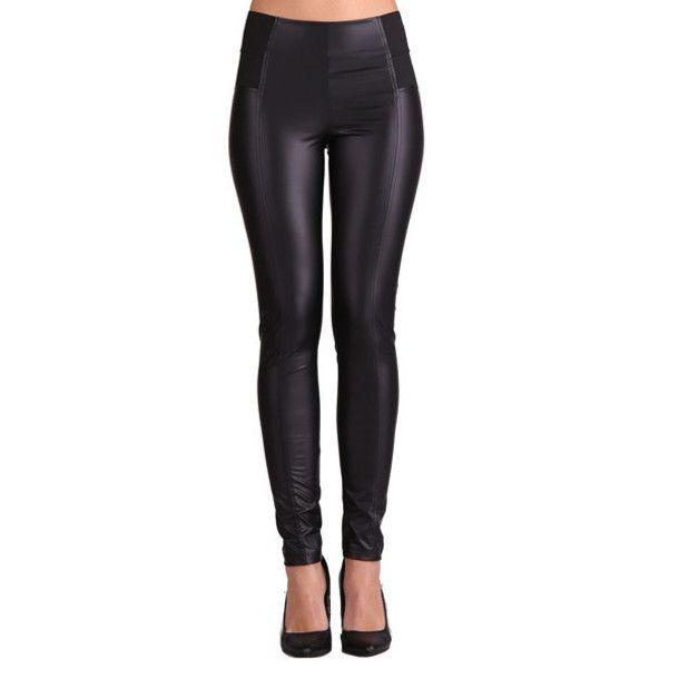 Lovely black #pants