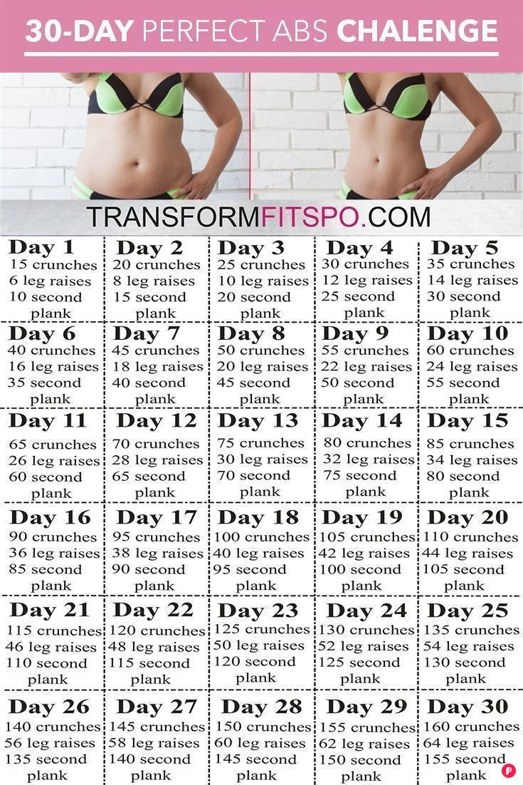 #30daychallenge #fitness #beforeandafter #buildmuscle #womensworkouts #womenschallenges