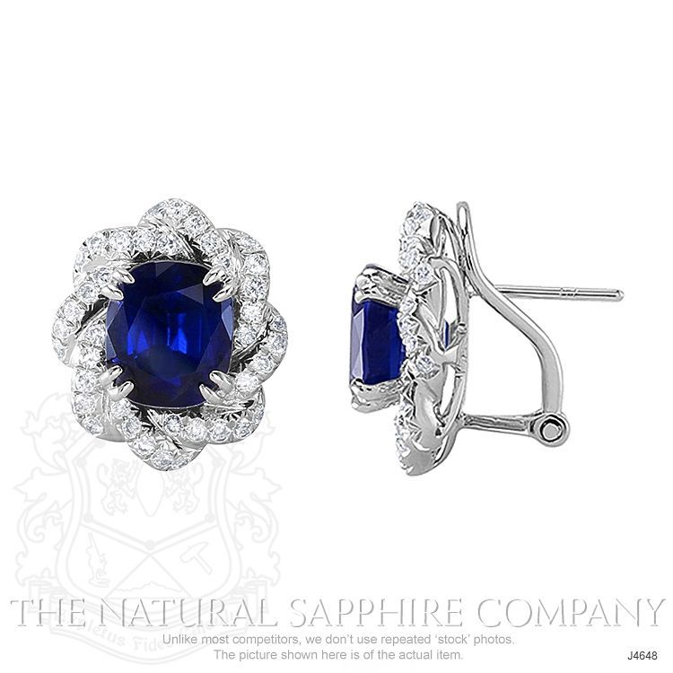 More Easy Sapphire Earrings Tips ...apphires other ones too make a good deal of business and are priced fairly.Simultaneously to present this sapphire extravaganza Angara has presen...ble at unbelievable discounted price yellow gold pendants studded with both blue and pink sapphire earrings make eye-catching devices for you. White #gallery.marketpllacejewelers.com #sapphire-earrings #jewelry