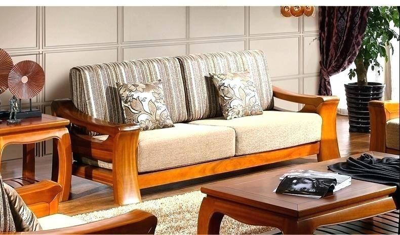 Wooden Sofa Designs Small Wooden Sofa Set Designs Full Size Of Teak Wood Sofa Set Designs Wooden Sofa Designs Wooden Sofa Set Sofa Set Designs