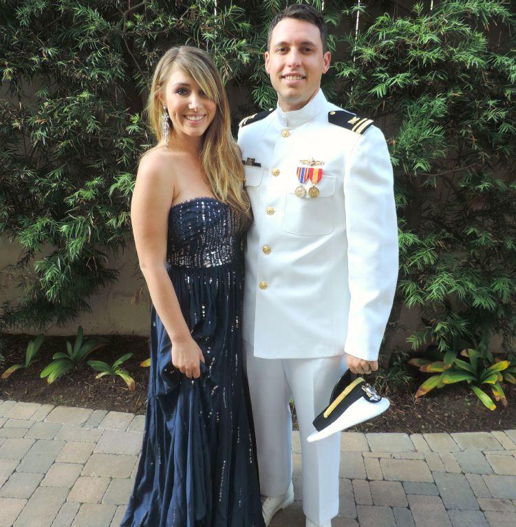 240th Navy Birthday Ball Loews Coronado Resort Of Seas Sundry Navy Birthday Bridesmaid Dresses Wedding Dresses