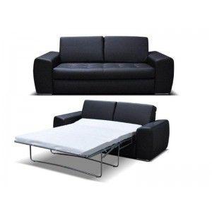 Sofa Bed Royal 2 Sofa Bed Sofa Bed Uk Quality Sofa Bed