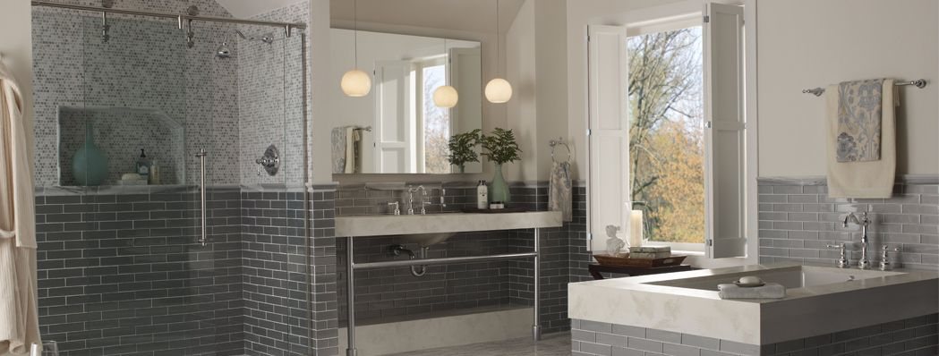 Fantastic Danze Shower Images - Shower Room Ideas - bidvideos.us