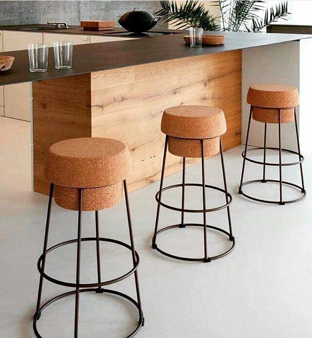 Excellent Pin Di Wine Cellar Design Lamtechconsult Wood Chair Design Ideas Lamtechconsultcom