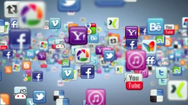 Use the worldwide reach of Facebook to market your business. For more information visit http://www.xplocial.com