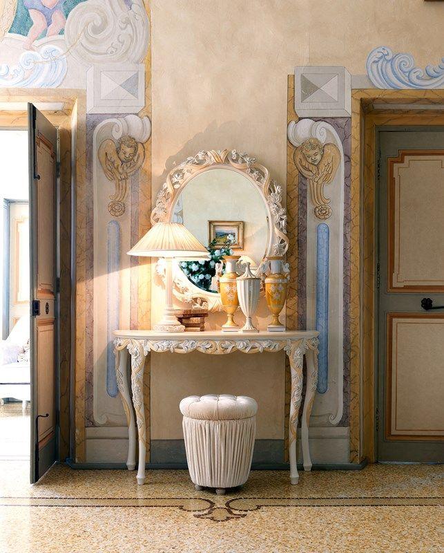Explore Savio Firmino, Cat Furniture And More!