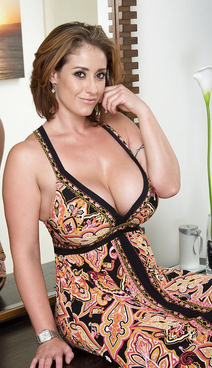 Meet BBW Big and Beautiful Singles From La Place