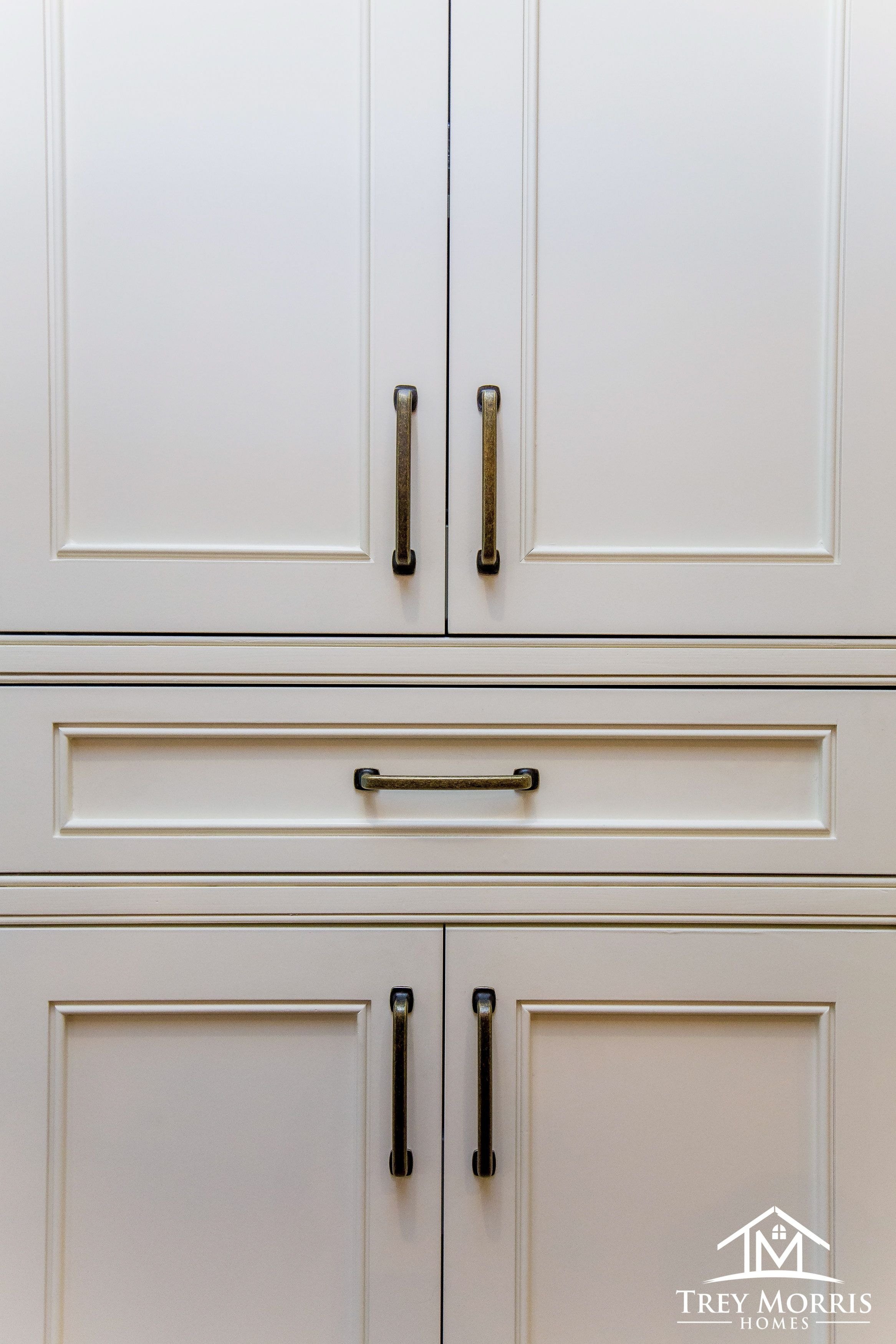Shaker Style Inset Cabinets With Soft Close Cabinet Door
