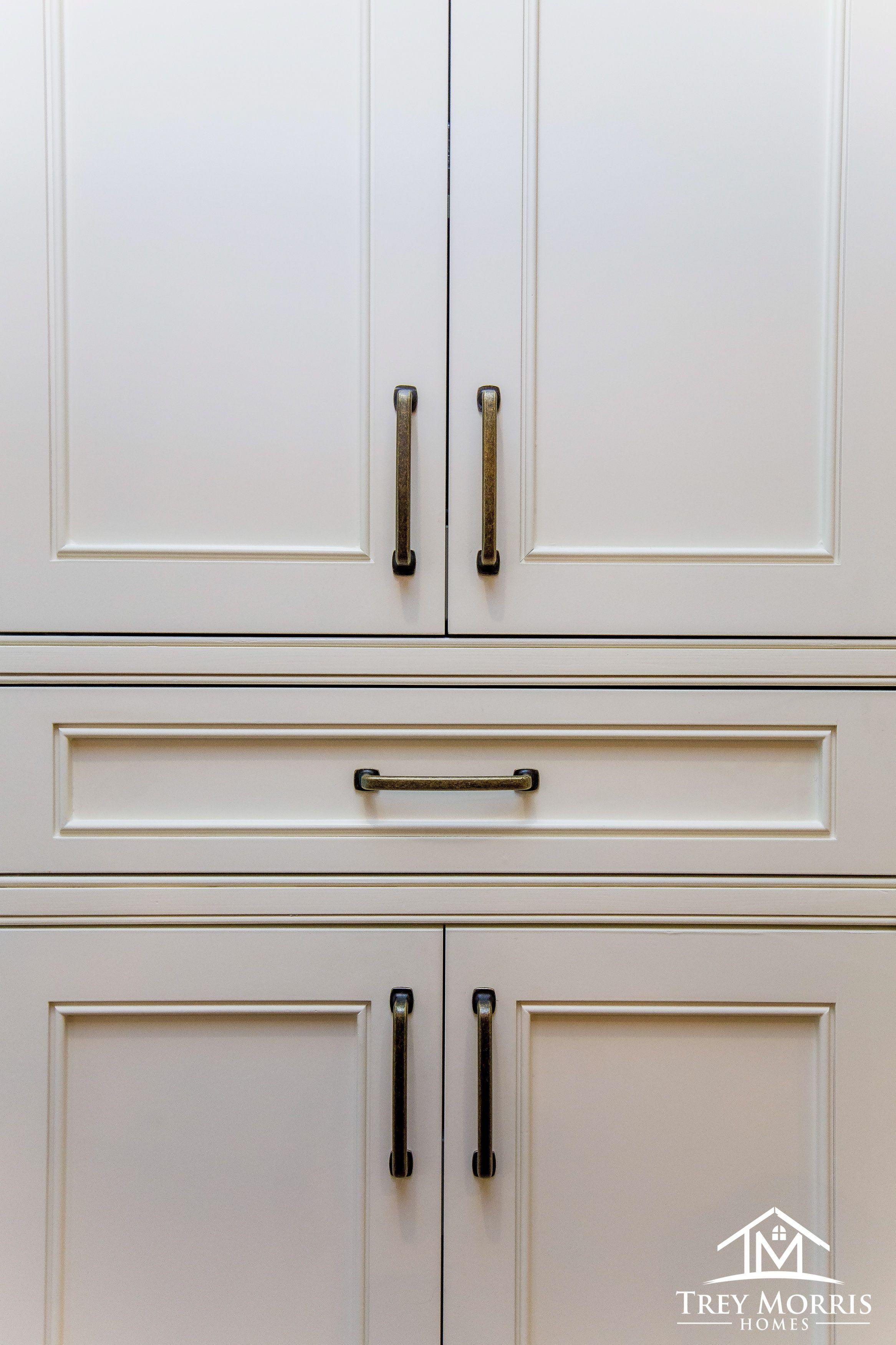 Classic Inset Cabinet Doors Painting