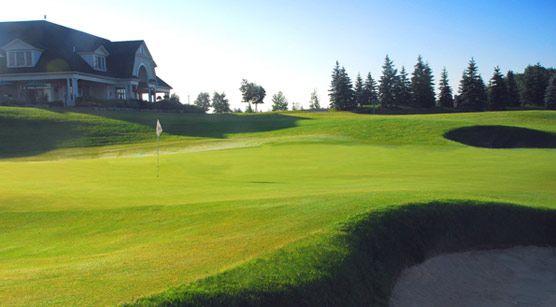 28+ Caledon hills golf info