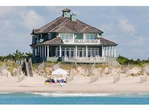 Click To View Vacation Al Details Of Hampton Colony 416 6br Sfh 17 In