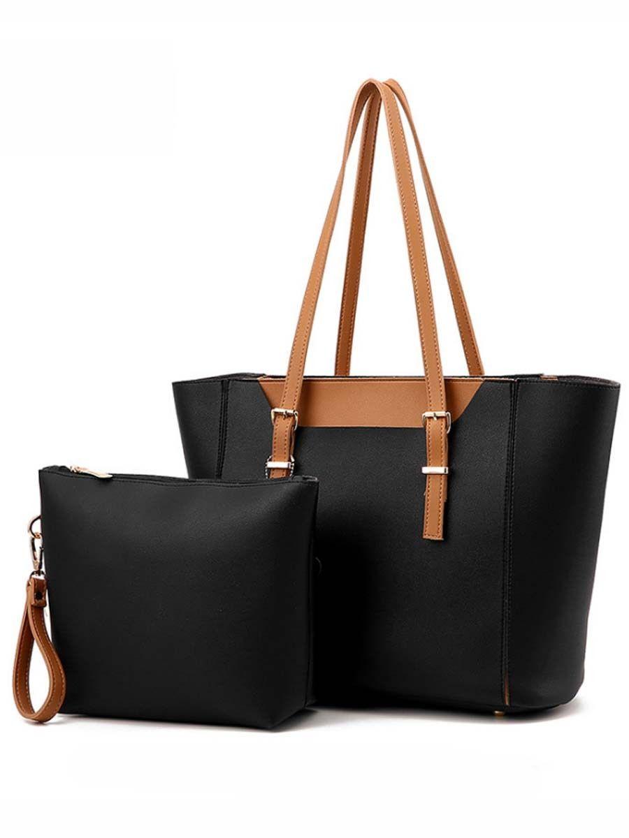843a734fe350 Pin by Shania Store on handbags | Bags, Tote bag, Handbags