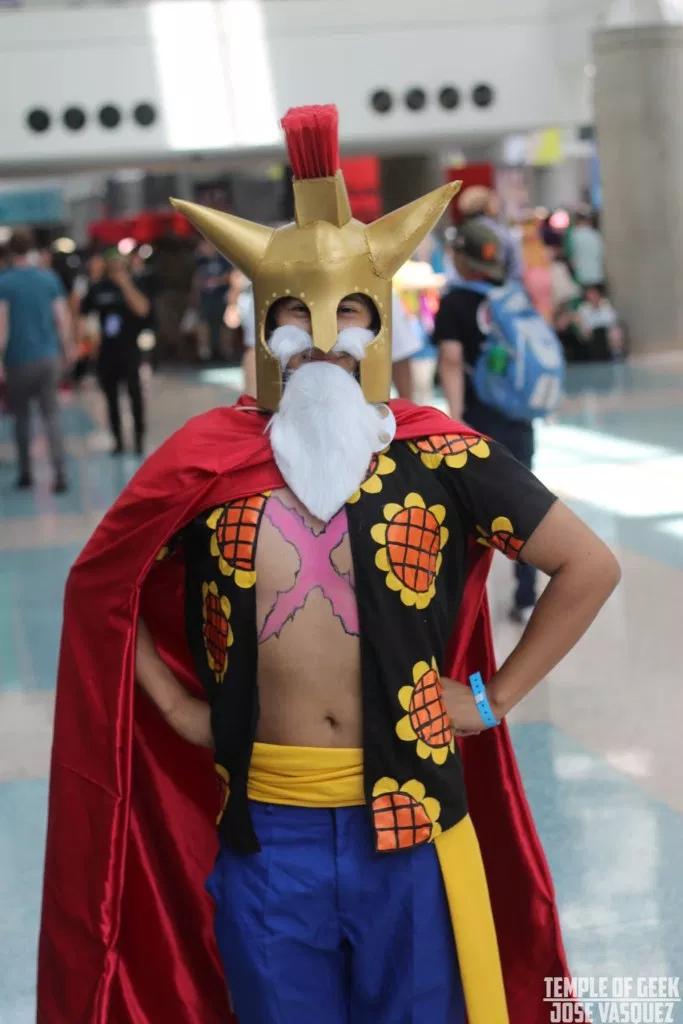 Anime Expo 2019 Cosplay Gallery Day Three Anime Expo Cosplay Expo