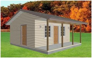 Small 10X20 Pool House Plans | ... Newsletter Volume 1 + Free Cabin on 20x20 pool house plans, 12x12 pool house plans, 20x30 pool house plans, open pool house plans, 10 x 20 house plans, 16x24 pool house plans, outdoor pool house plans, 20x24 pool house plans, 30x30 pool house plans, 18x24 pool house plans,