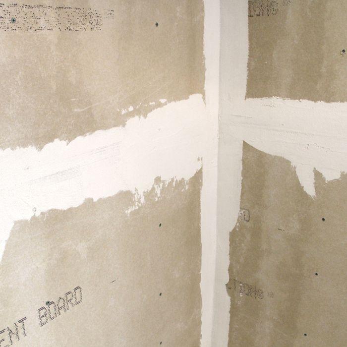 Prep for Shower Wall Tile | BATHROOM | Pinterest | Tile projects ...