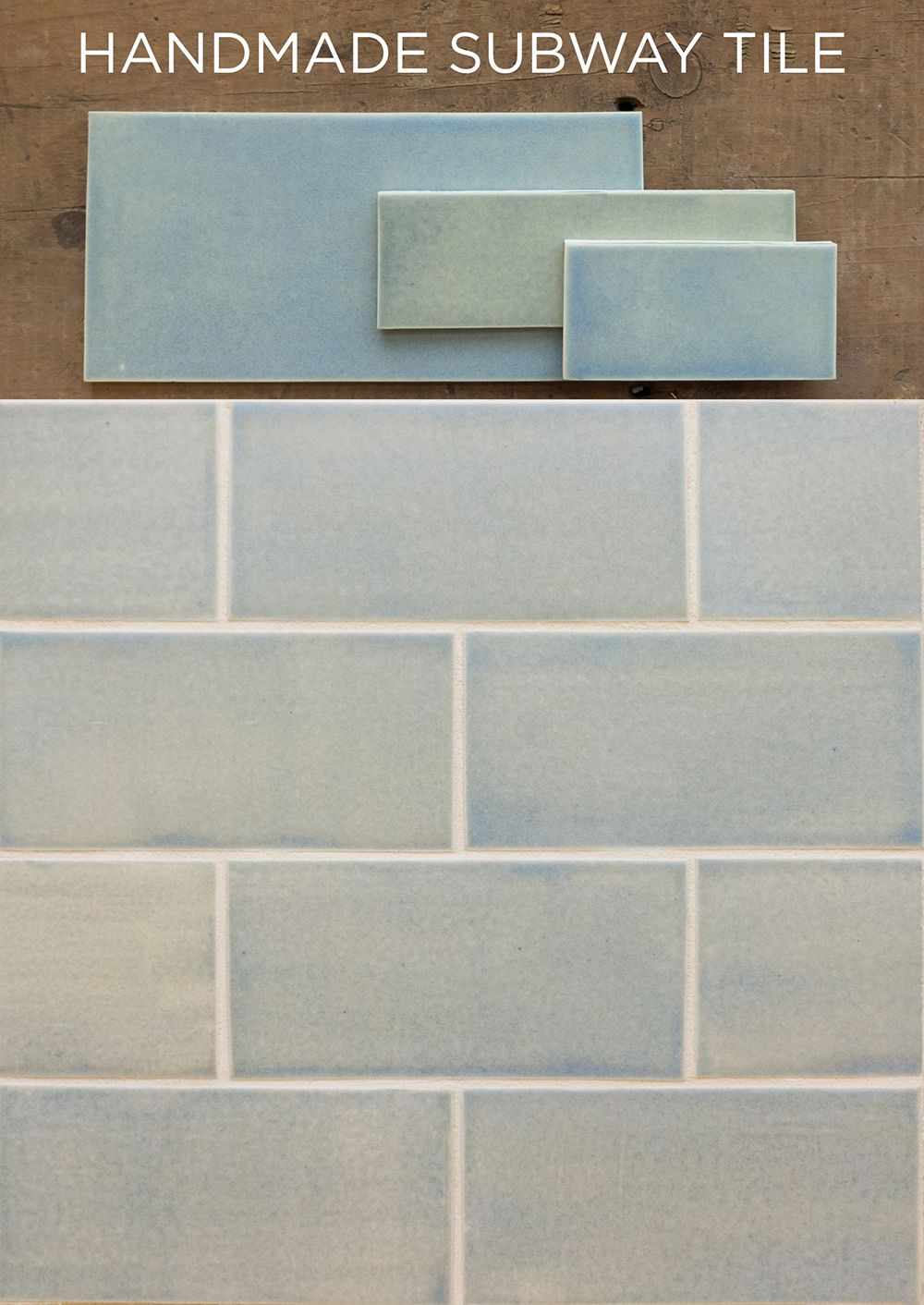 Handmade subway tile made in usa by mercury mosaics the perfect handmade subway tile made in usa by mercury mosaics the perfect solution for your dailygadgetfo Choice Image