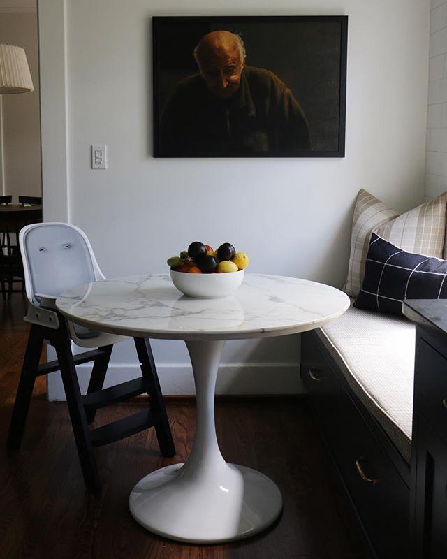 Eero Saarinen Tulip Table Marble Top 32 Saarinen Tulip Table Marble Eero Saarinen Tulip Table Tulip Dining Table