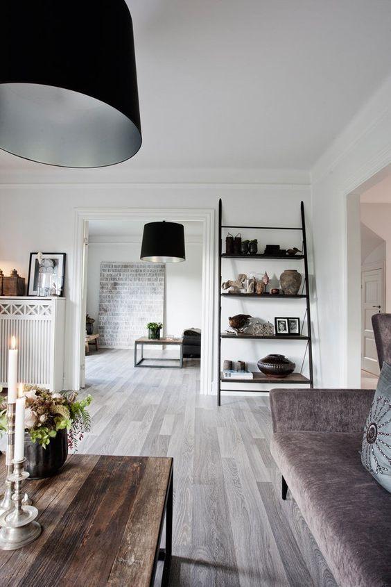 Pin De Bonnie Ferrara En For Chris Pinterest Living Room Grey