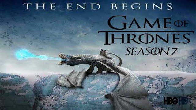 watch game of thrones dragonstone online free