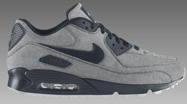 nike air max 90 limited edition 2017 silver