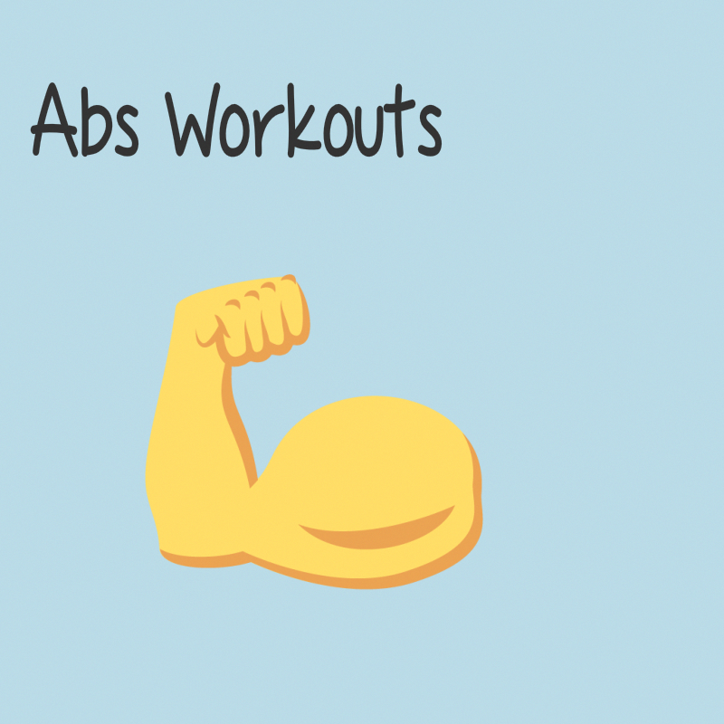Ab Workouts, suggestion number 4914534804 - Positively motivating six pack ab workouts to establish the strong washboard abs. #abworkoutsroutineforbeginners #sideabworkouts