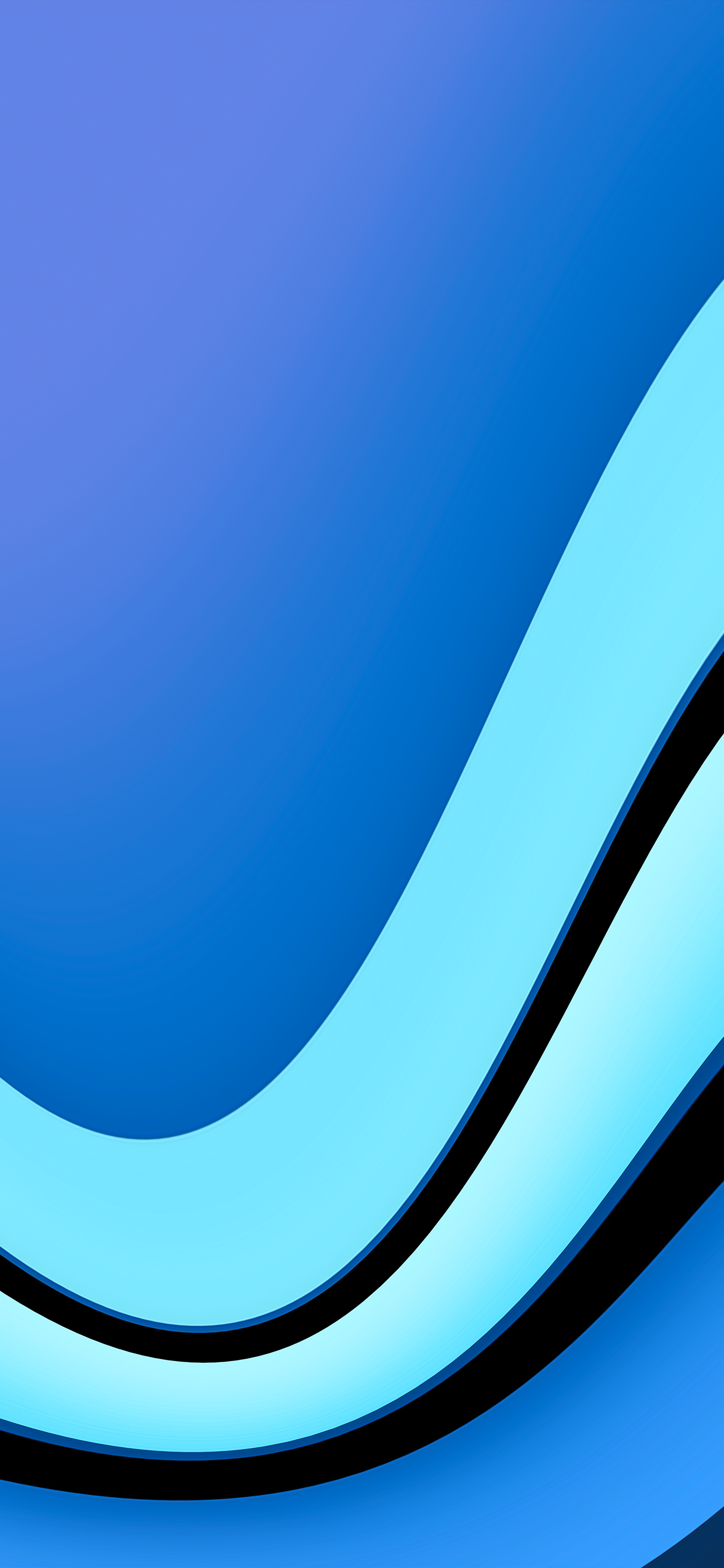 Blue Upon Blue Lines By Hk3ton Dark Background Wallpaper Color Wallpaper Iphone Abstract Wallpaper Backgrounds