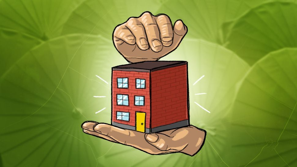 How To Choose The Best Renters Insurance Houseinsurance Best Renters Insurance Renters Insurance Best Pest Control
