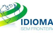 (Idiomas - Gov. Fed.) http://www.idiomassemfronteiras.org/idiomas-sem-fronteiras-cursos-disponiveis/