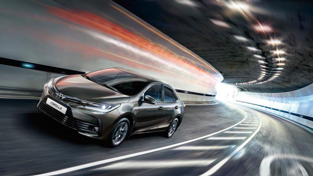 سياره تويوتا كورولا 2019 تتمتع بالعديد من المميزات والمواصفات ومن هذه المواصفات التي سوف نذكرها لكم للمزيد Toyota Corolla Toyota Renault Megane